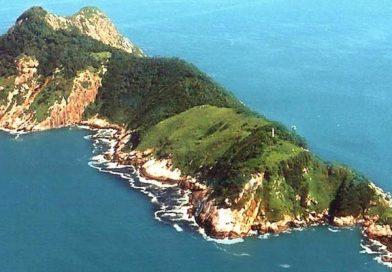 Zastrašujuća priča o otoku na koji nitko ne smije doći